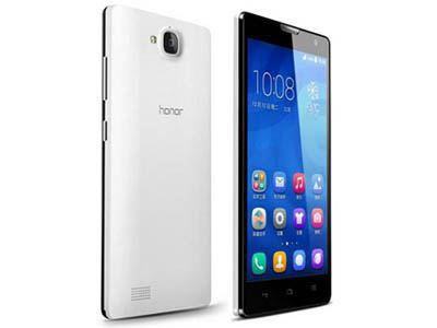 huawei-honor-3c-putih