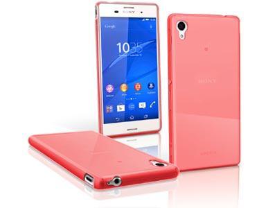 sony-m4-aqua-warna-pink
