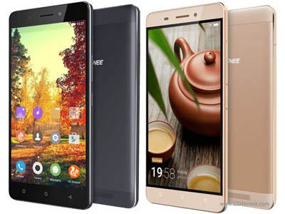gionee-marathon-m5-review