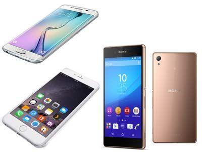 smartphone-4g--terlaris