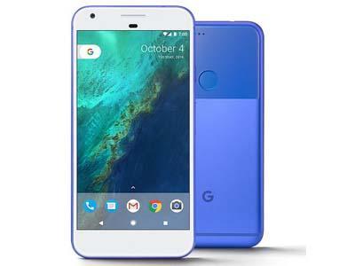 google pixel xl gambar