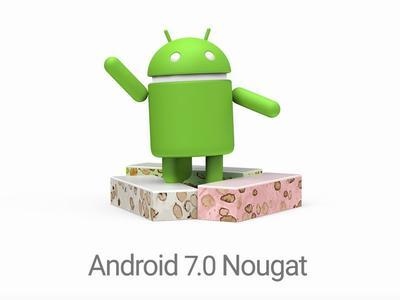 logo-android-7-nougat