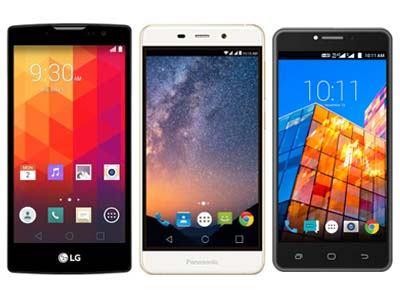 Fitur Unggulan Dari Ponsel 4G Yang Mendukung Teknologi VoLTE Berupa Jaminan Suara Jernih Dengan Kualitas HD Termasuk Saat Melaksanakan Aktivitas Telepon