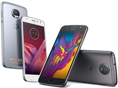 motorola 2017. motorola merupakan salah satu brand smartphone terkenal kelas dunia dan menjadi yang terbaik termasuk laris di pasaran. 2017