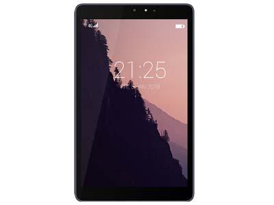 I10 tablet advan terbaru dan tercanggih ponsel 4g murah review harga tablet advan dibawah 1 juta pada januari 2018 tentu saja masih bisa didapatkan atau diperoleh bagi mereka yang ingin membelinya thecheapjerseys Choice Image