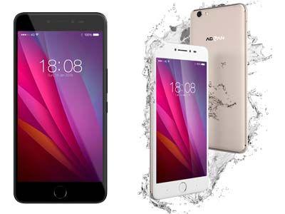 Advan Digital Adalah Vendor Resmi Yang Membuat Smartphone Lokal Dengan Seri Vandroid Untuk Versi Android Dan Vanbook Windows OS