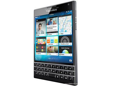 blackberry-passport-hitam