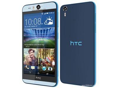 htc-desire-eye-biru