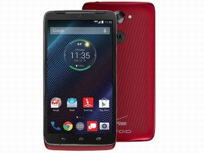 motorola-droid-turbo-warna