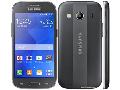 samsung-galaxy-ace-style-lte