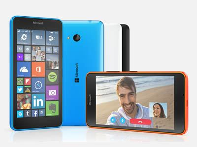 gambar-lumia640
