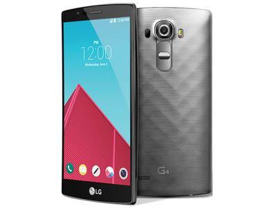 lg-g4-metalik