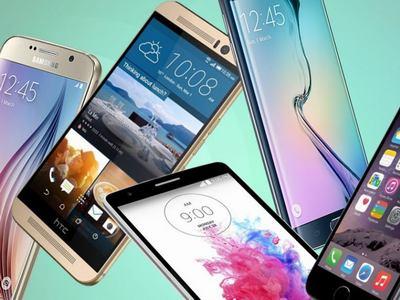 smartphone-terbaik-2015