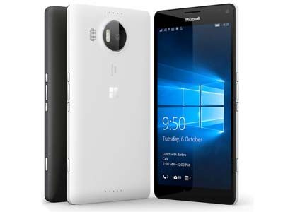 Lumia-950-gambar