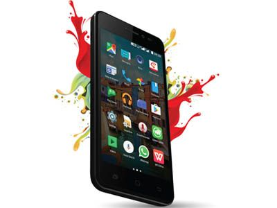 hp-lte-murah-andromax-a