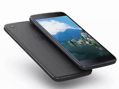 blackberry-android-dtek50