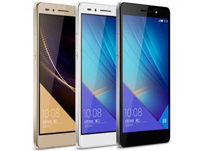 huawei-honor-8-warna
