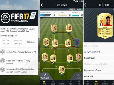 fifa-17-android-game