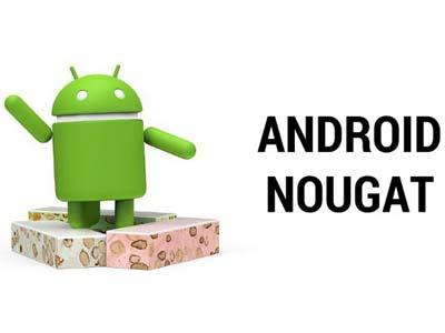 logo-android-nougat