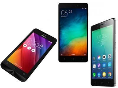 smartphone-batrei-jumbo