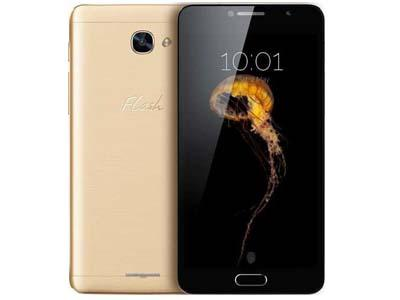 alcatel-flash-2-plus