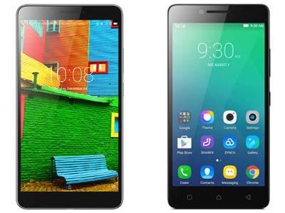smartphone-lenovo-4g-murah