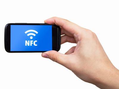 Daftar Ponsel Nfc Harga Rp 2 5 Juta Kebawah Ponsel 4g Murah