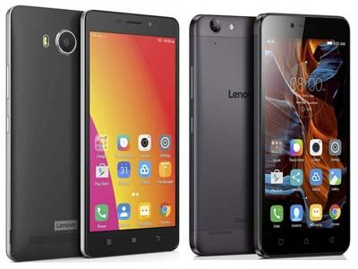 15 Hp Lenovo 4g Baterai Removable Ponsel 4g Murah Review Hp Android