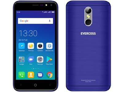 M50 Hp Evercoss 4g Dibawah Rp 1 Juta Ponsel 4g Murah Review Hp