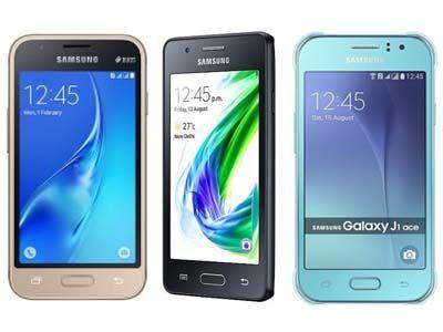 Daftar 16 Hp Samsung 4g Dibawah Rp 2 Juta Ponsel 4g Murah Review